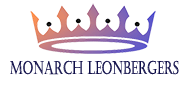 monarch logo2